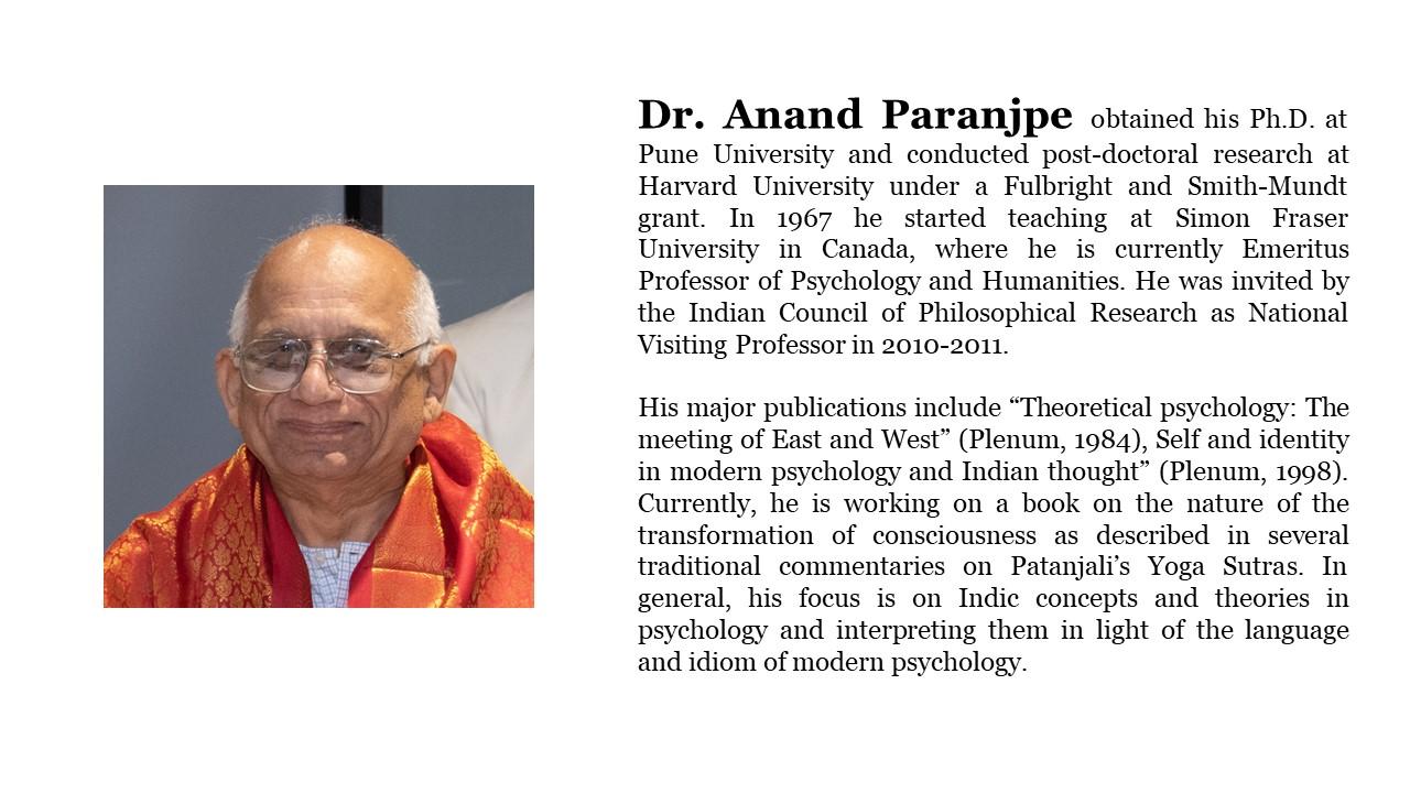 BIO Anand Paranjpe -4