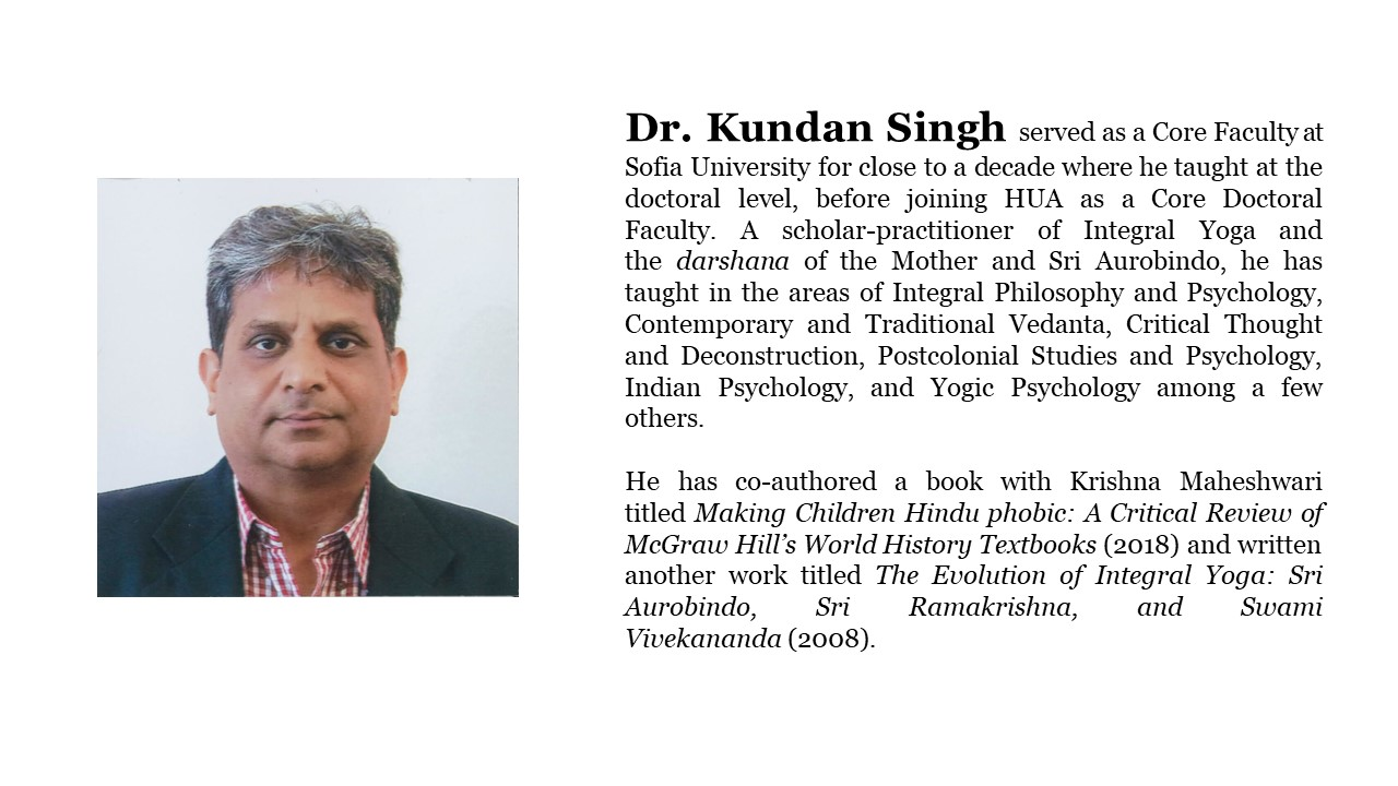BIO Kundan Singh-3