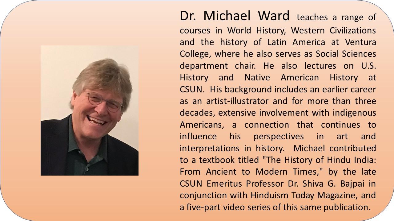 BIO Michael Ward-3