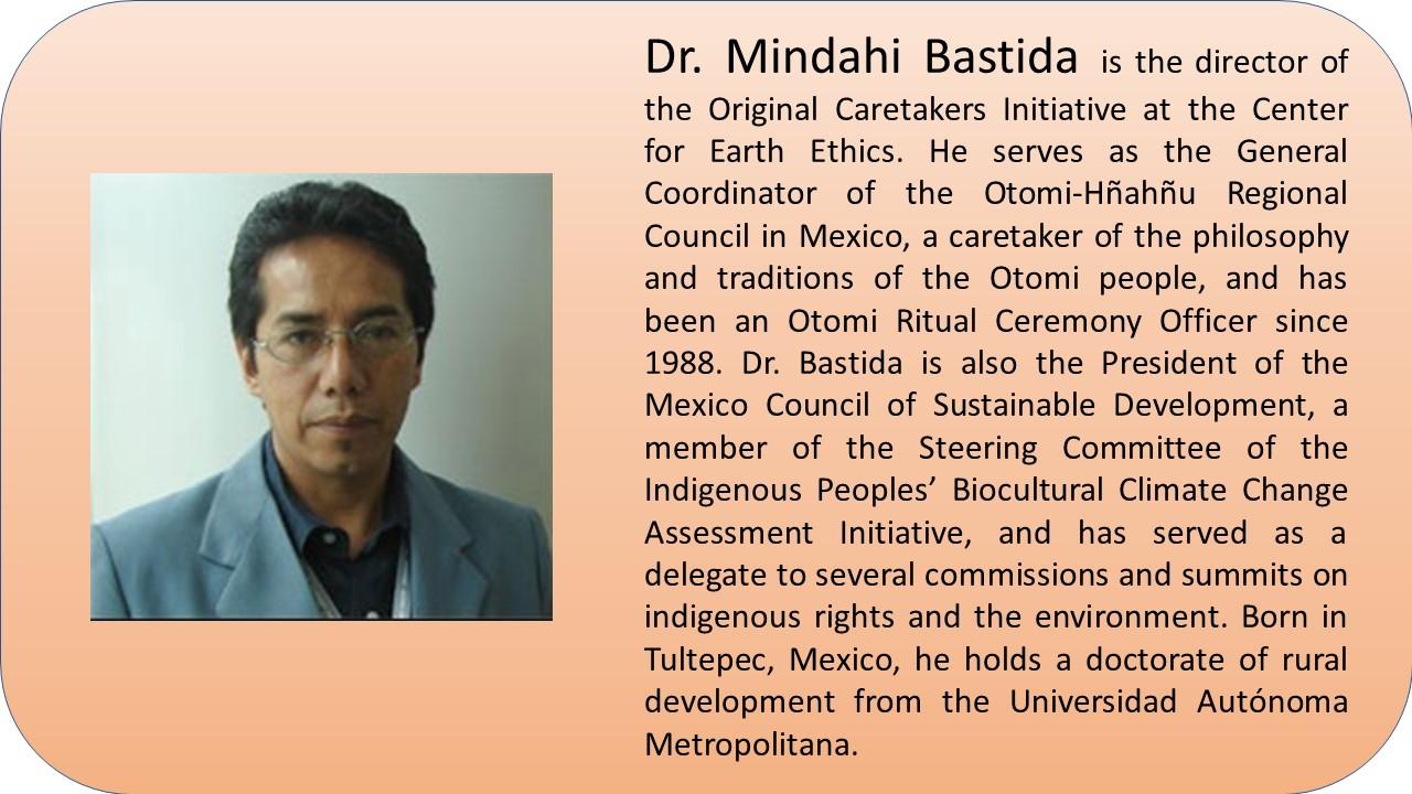 BIO Mindahi Bastida-1