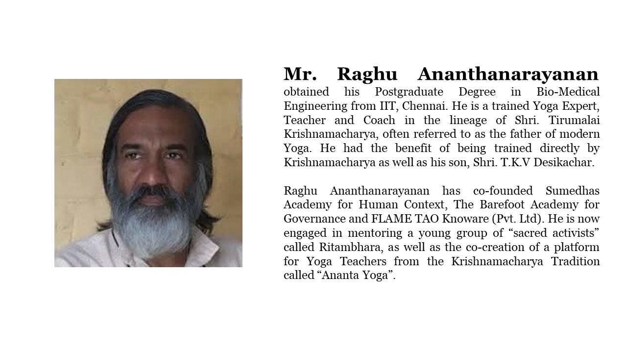 BIO Raghu Ananthanarayanan -Sep-22-2020-01-22-47-26-AM