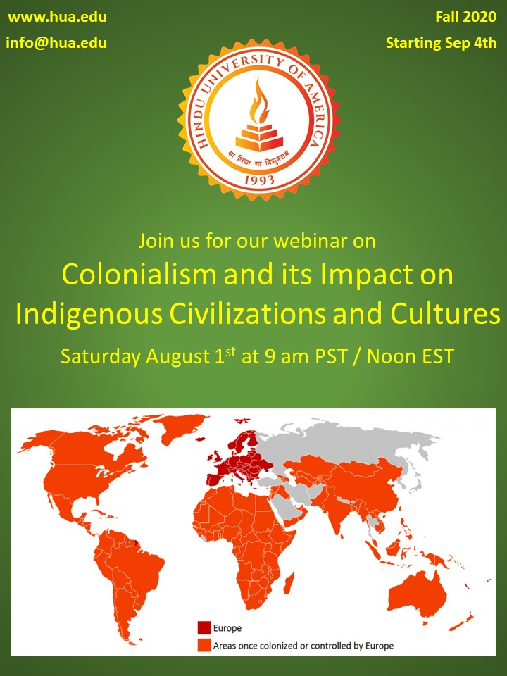 Colonialism and its Impact-3