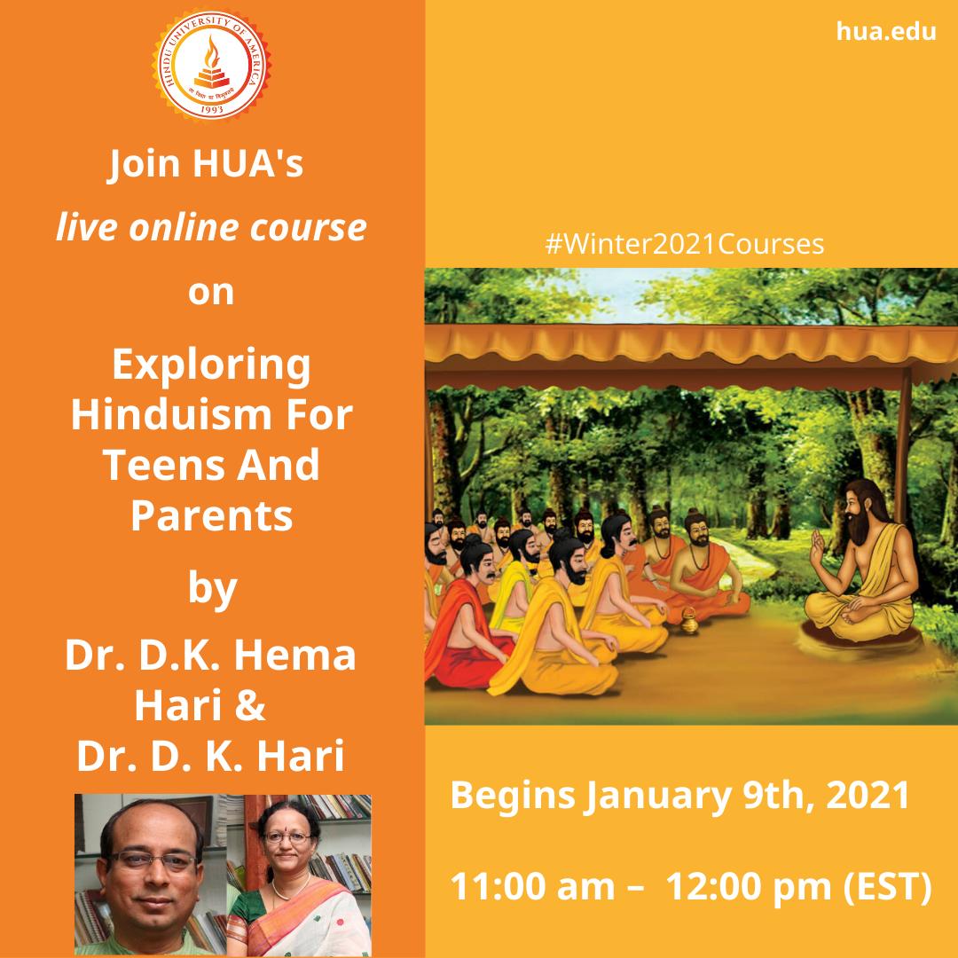 Exploring_Hinduism-1